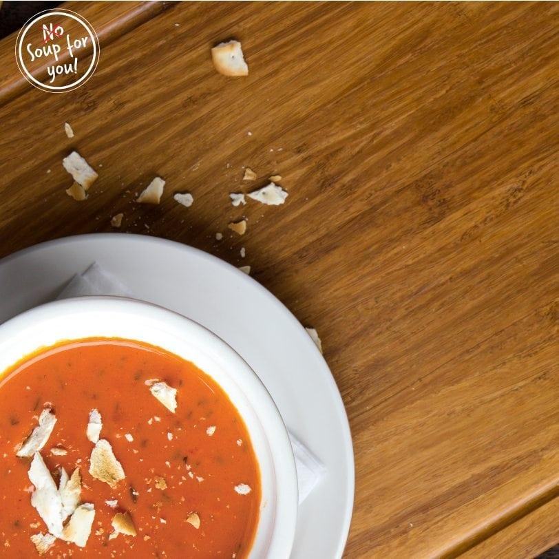 2018-Website---Homepage-Hero-Image---Soups--812-x-812